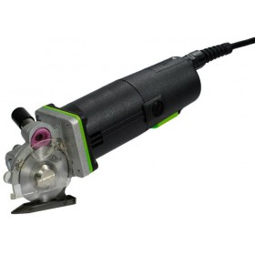 RASOR DS504 : Souris de coupe a lame circulaire