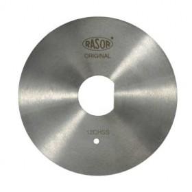 Lame RASOR 12CSW Ø120mm