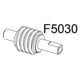 Vis sans fin RASOR DS502 réf F5030