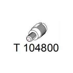 Graisseur RASOR réf T104800