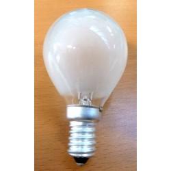 Ampoule E14 12V 20W pour machine à coudre