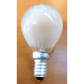 Ampoule E14 12V 20W
