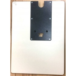 Tablette pour travail à plat PFAFF 335 - PR 335