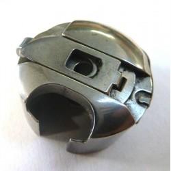 Boitier a canette DURKOPP ADLER 367-170 / 667-180 réf 0367 156044