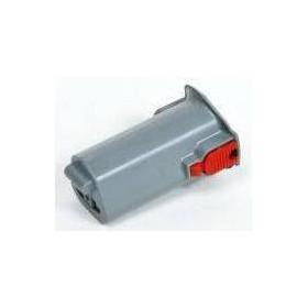Batterie pour cutter électrique WBT-1