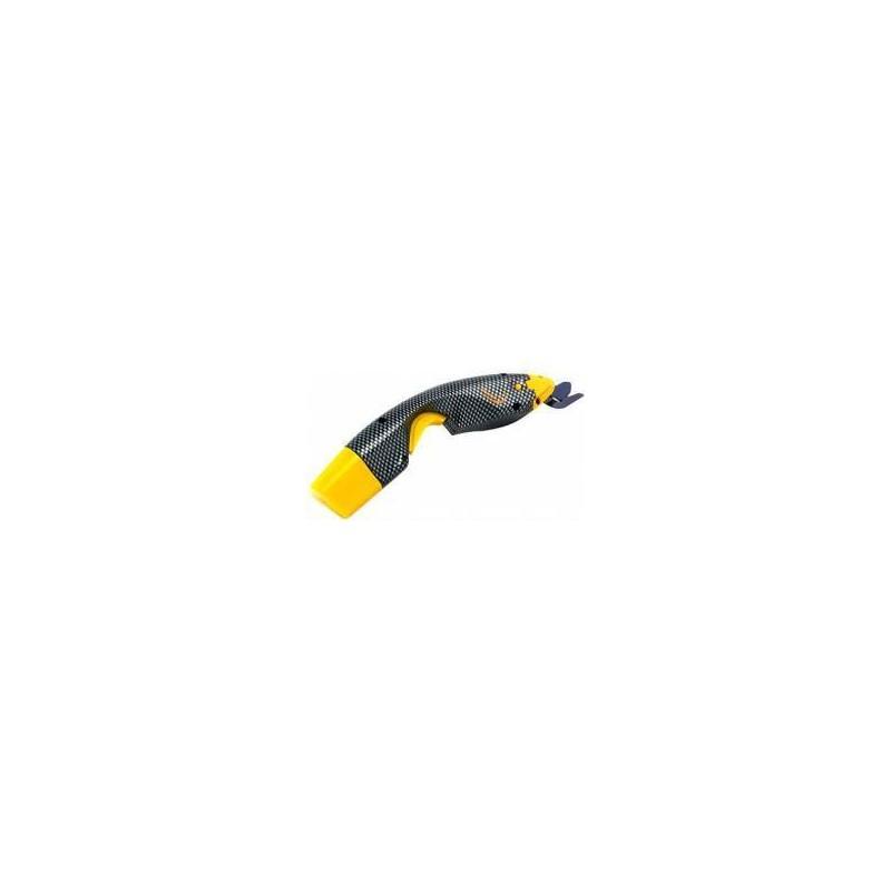 Ciseau électrique a batterie EASY CUTTER