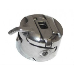 Boitier à canette JUKI LK1900 / AMS210 réf B1828210DAA