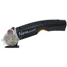 Ciseau électrique à batterie RASOR NERA
