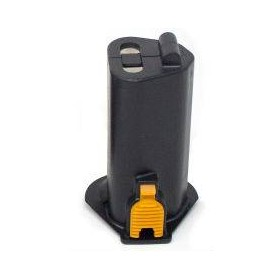 Batterie pour ciseau RASOR NERA