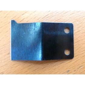 Déflecteur de tissus OPTIMA702 RASOR réf F7049