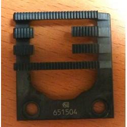 Griffe GLOBAL ZZ 567-1567 réf S080651504