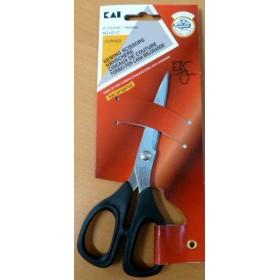 Ciseaux lingère courbé KAI 16.5cm N5165C professionnel