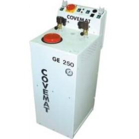 Générateur vapeur / chaudière COVEMAT GE250 (2 FERS)
