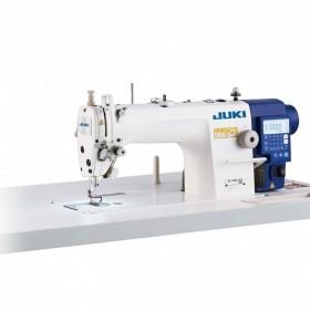 JUKI DDL 7000A - Machine a coudre simple entrainement coupe fil