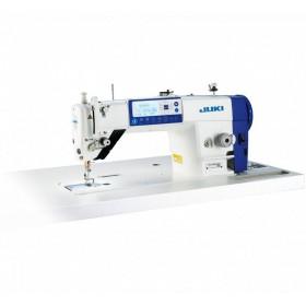 JUKI DDL 8000A - Machine a coudre simple entrainement coupe fil