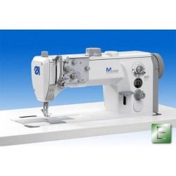 DURKOPP ADLER 867-190040 ECO - Machine a coudre triple entrainement non coupe fil (1 ou 2 aiguilles)