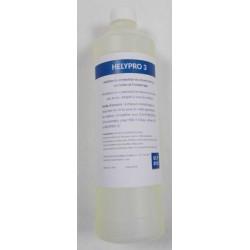 Détartant anti-calcaire HELYPRO 3