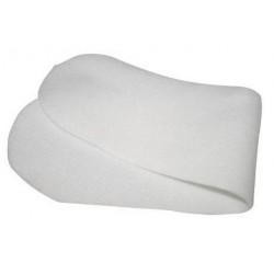 Molleton prédécoupé pour jeannette de table à repasser professionnelle COMEL réf A0145