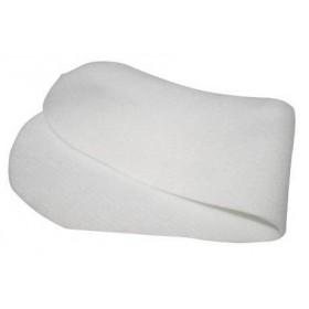 Molleton prédécoupé pour jeanette de table à repasser professionnelle COMEL réf A0145