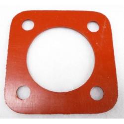 Joint carré silicone RA012 pour COMEL PRATIKA L5