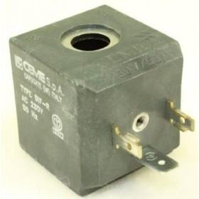 Bobine 220V pour électrovanne CEME série 66
