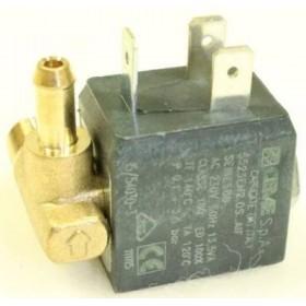Electrovanne vapeur CEME 5523