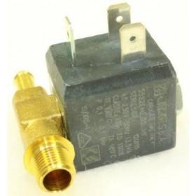 Electrovanne vapeur CEME 5522