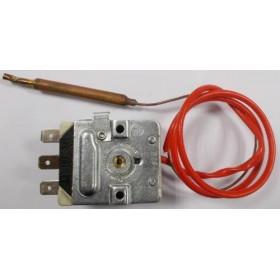 Thermostat de sécurité BIELLE 1F07 / 1F08 / 1F42