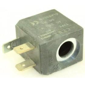 Bobine 220V pour électrovanne CEME série 55