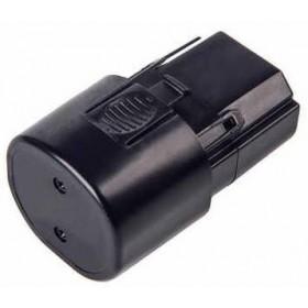 Batterie pour ciseau WBT-2