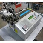 Coupe bande et sangle à chaud programmable CUTEX TBC-50H
