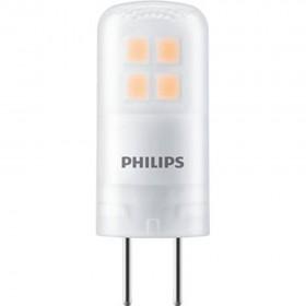 Ampoule halogène GY6.35 PHILIPS