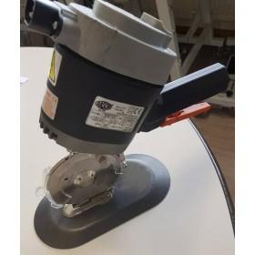 Ciseau électrique RASOR SW100 OCCASION