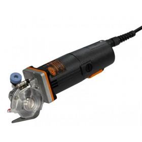 DS503MT - Ciseau électrique a lame circulaire RASOR