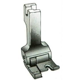 Pied compensé CL1/4E (6.4mm)