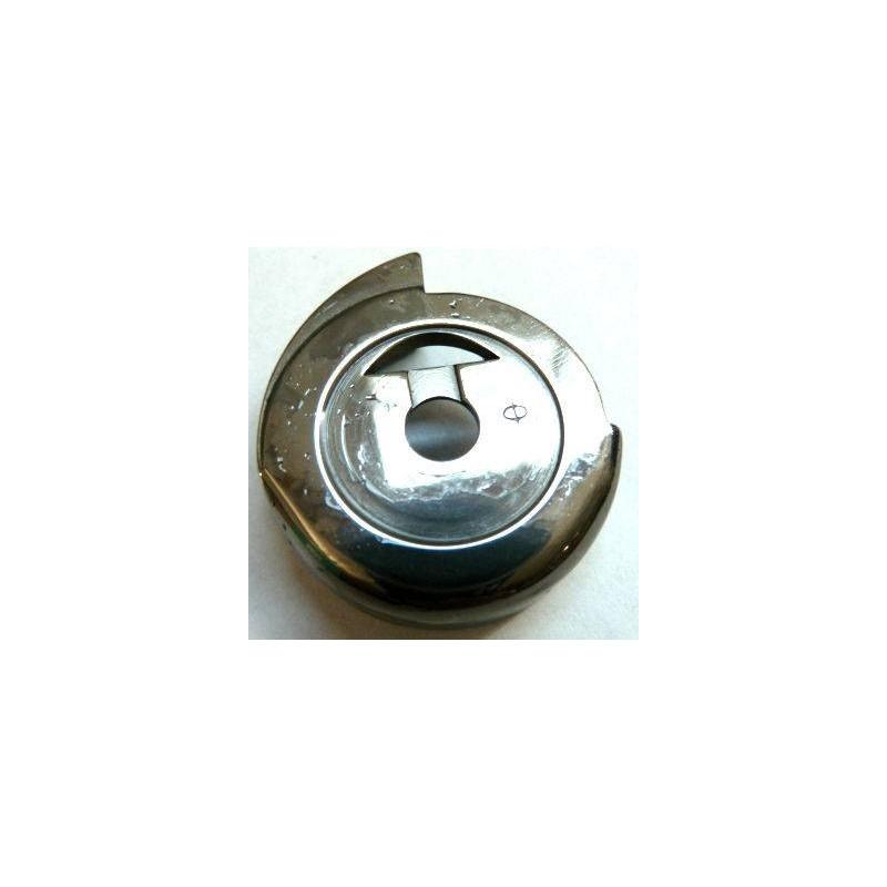 Boitier a canette pour adler 167/168/267/268