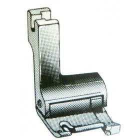 Pied compensé CR1/2E (12.7mm)