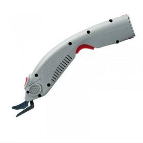 Cutter électrique a batterie WBT-1