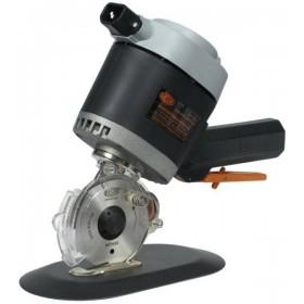 RASOR D86P2 - Ciseau électrique à lame circulaire