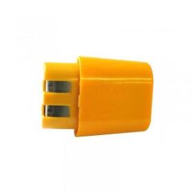 Batterie pour cutter électrique EASY CUTTER