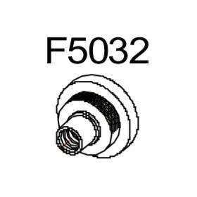 Vis pignon RASOR F5032