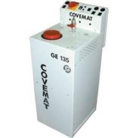 Générateur vapeur /...