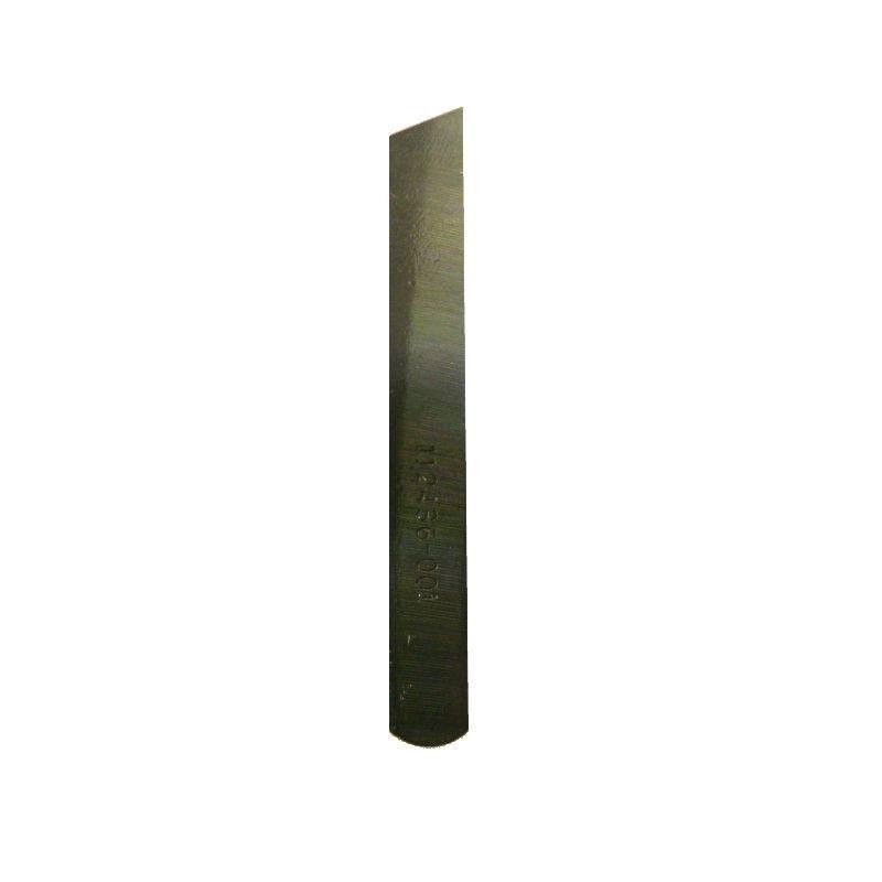Couteau inférieur 112436-001 BROTHER