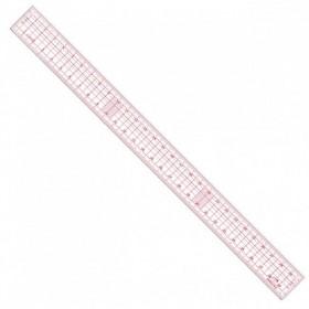 Règle japonaise 30cm
