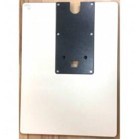 tablette pour travail à plat pour durkopp adler 669
