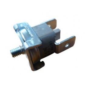 thermostat de sécurité covemat 10266 pour GE135/GE250/GE360