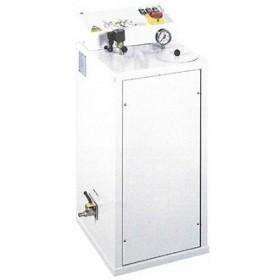 chaudière automatique FBF 3300 watts éco COMEL