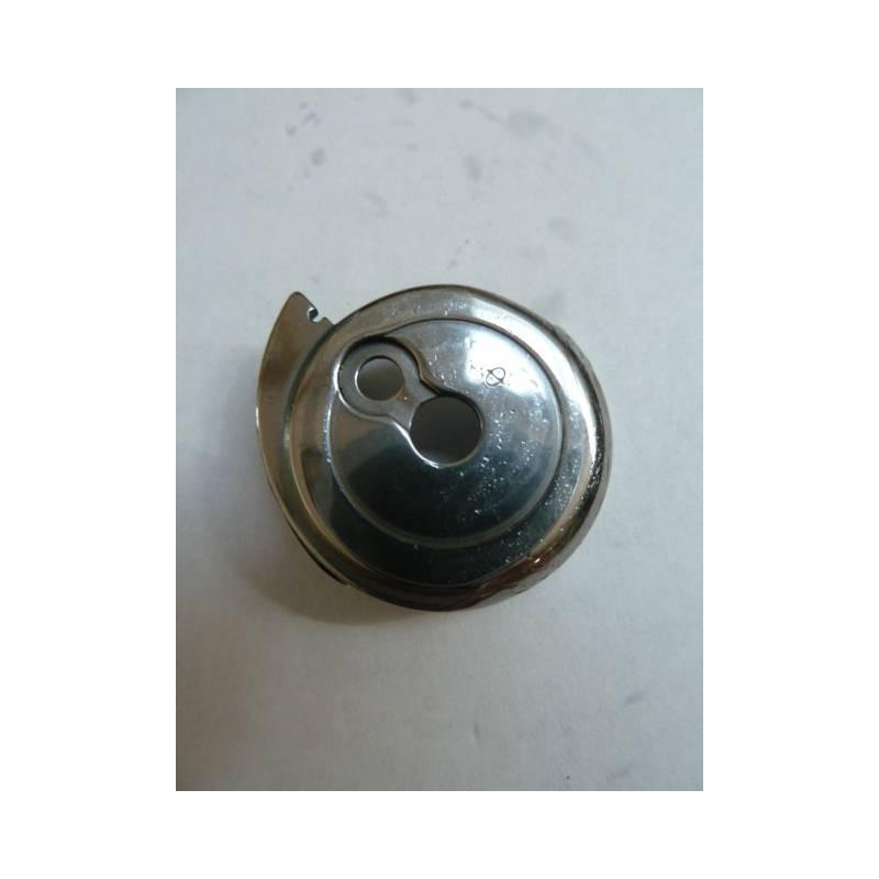 Boitier a canette pour pfaff 1245