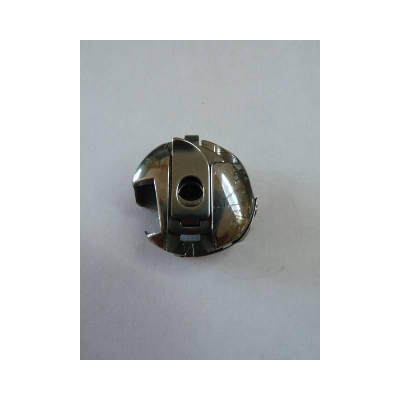 Boitier a canette 9076 standard pfaff