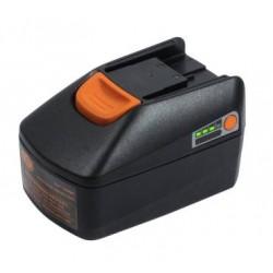 Batterie pour ciseau rasor zéro 702